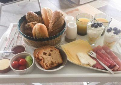 ontbijt-studio